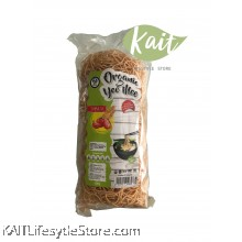 EARTH LIVING Organic Yee Mee - Tomato (380gm)