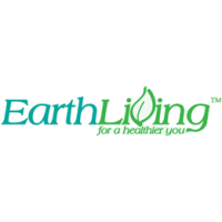 Earth Living